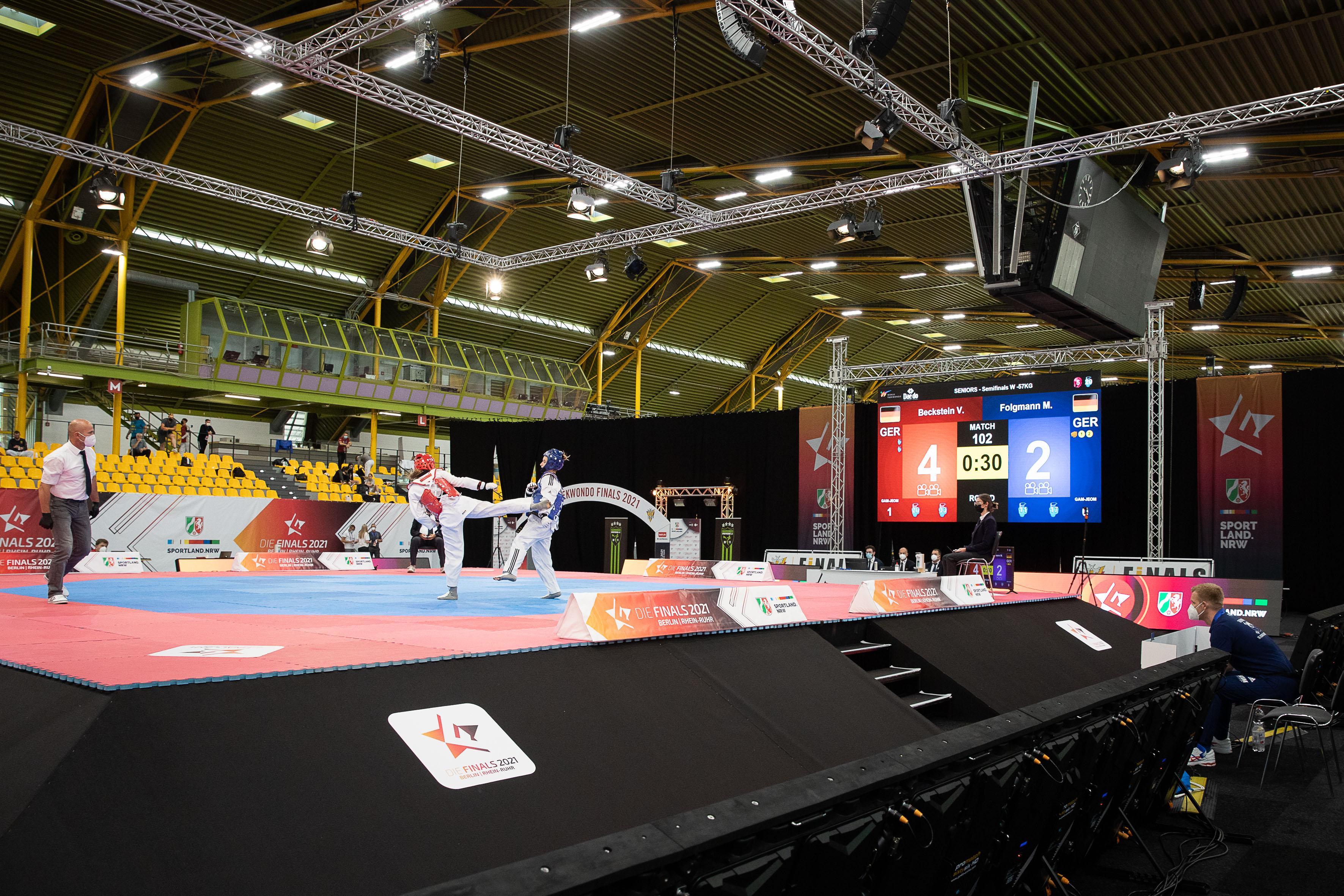 Finals-2021_LOW-0135