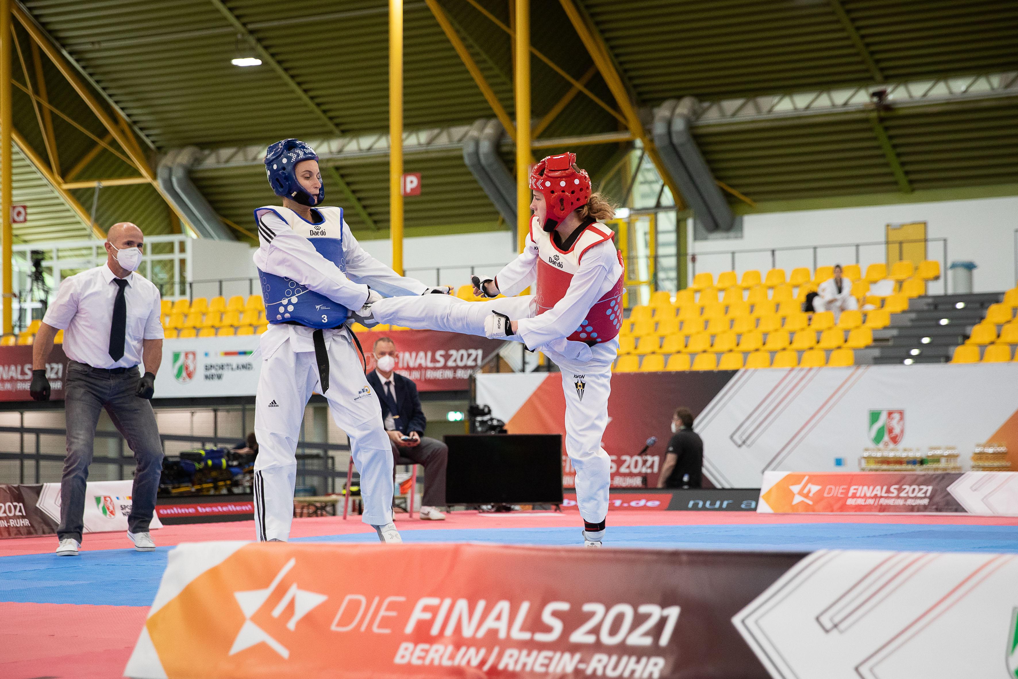 Finals-2021_LOW-0165