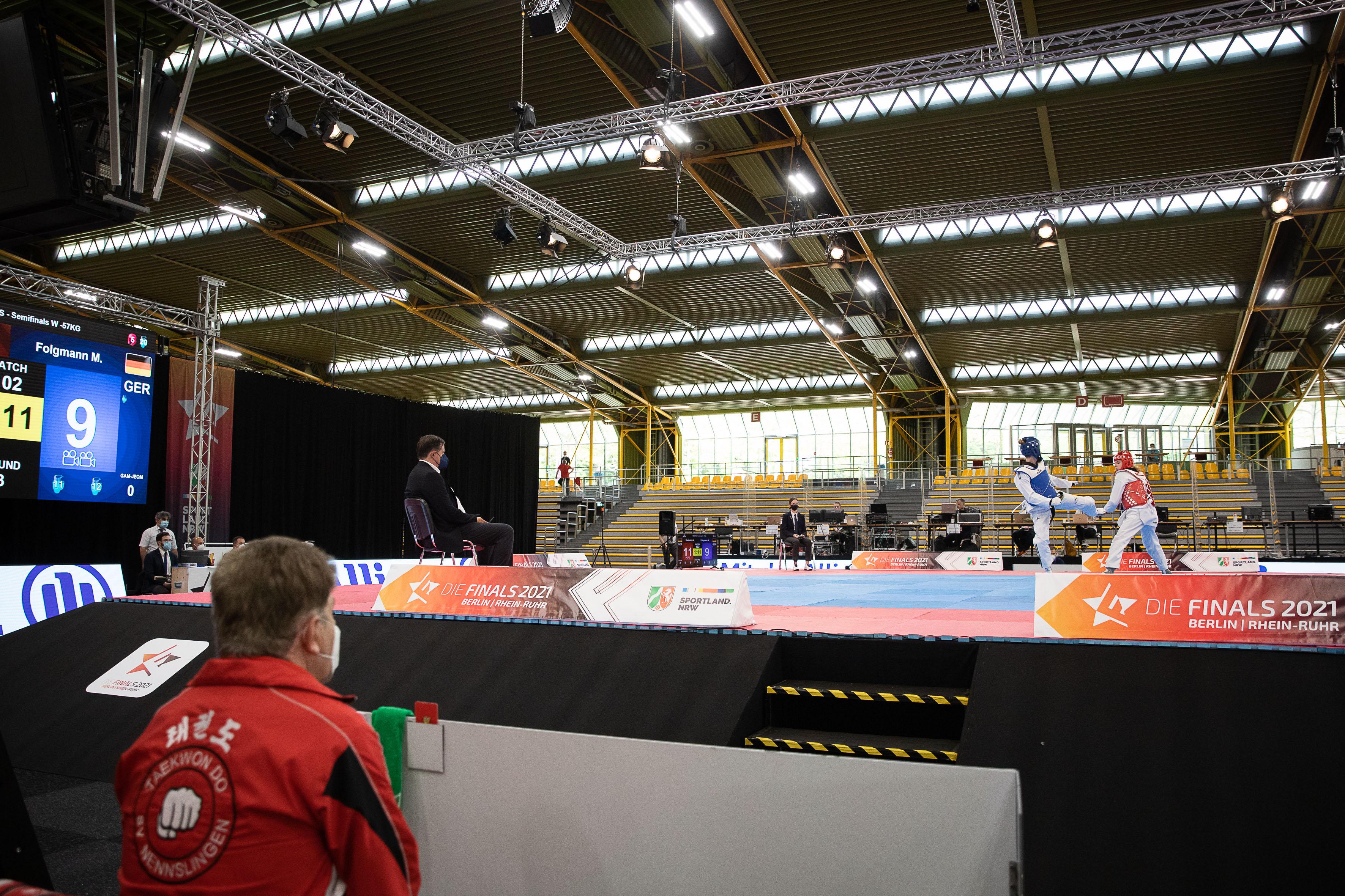 Finals-2021_LOW-0185