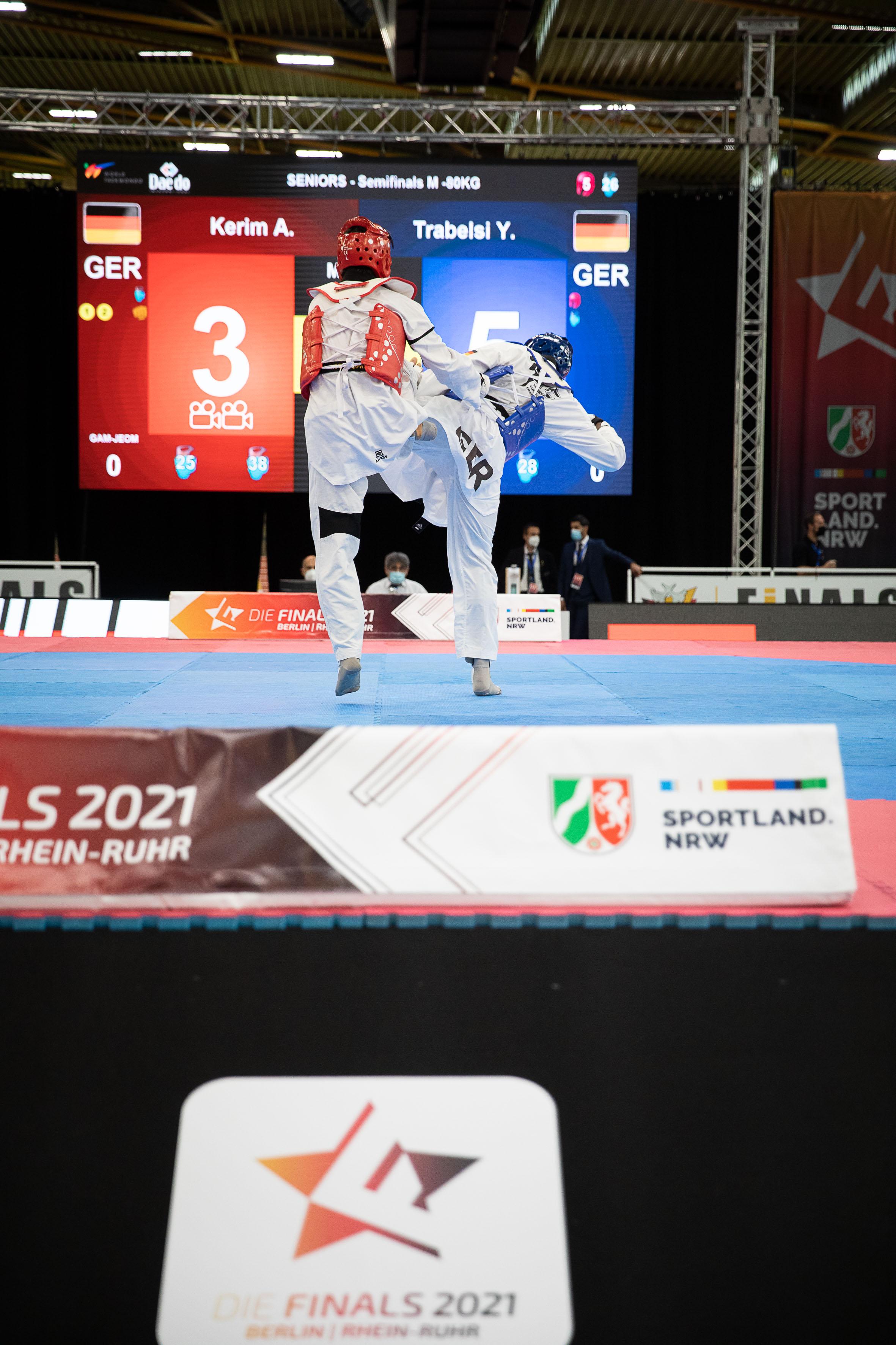 Finals-2021_LOW-0206