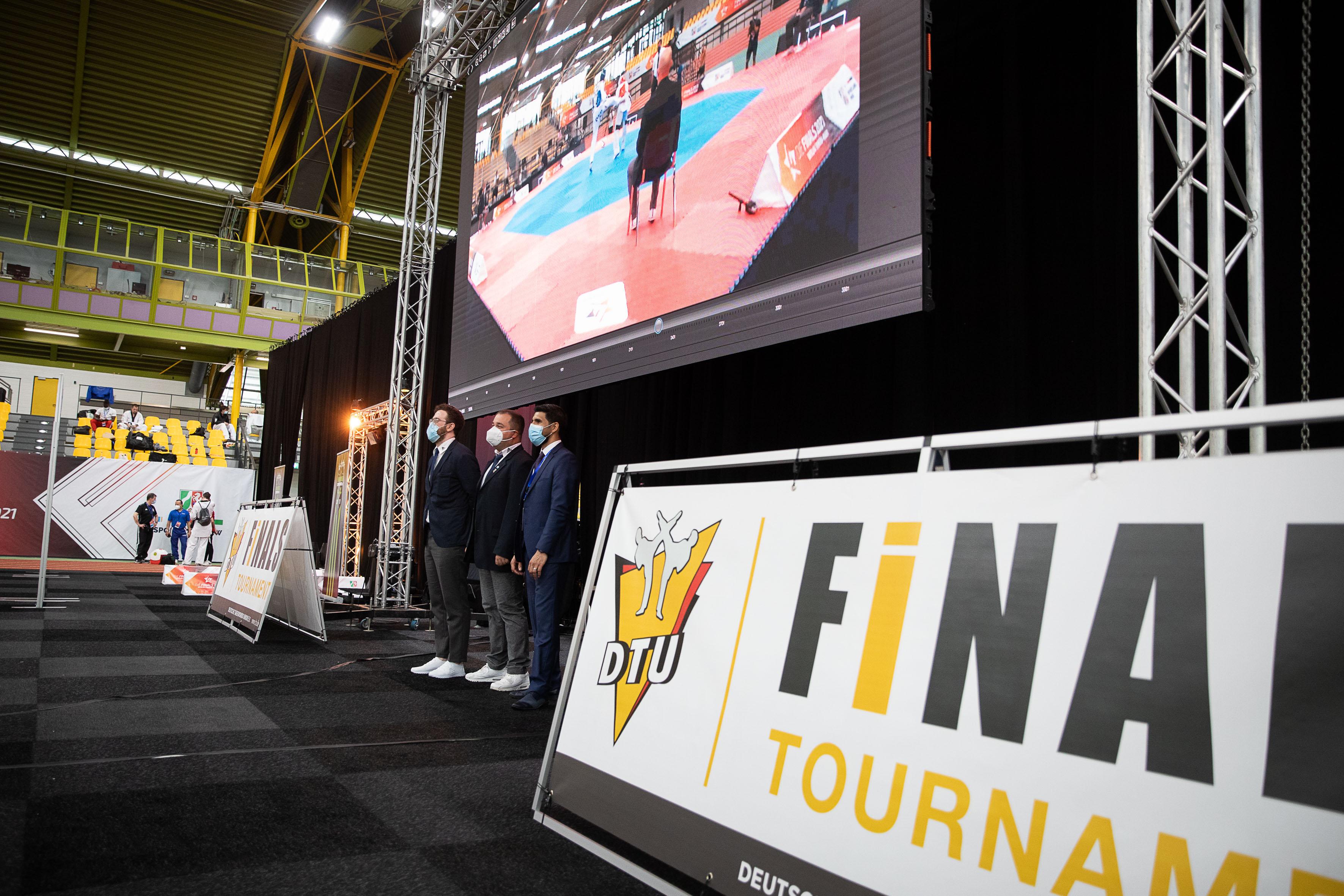 Finals-2021_LOW-0237