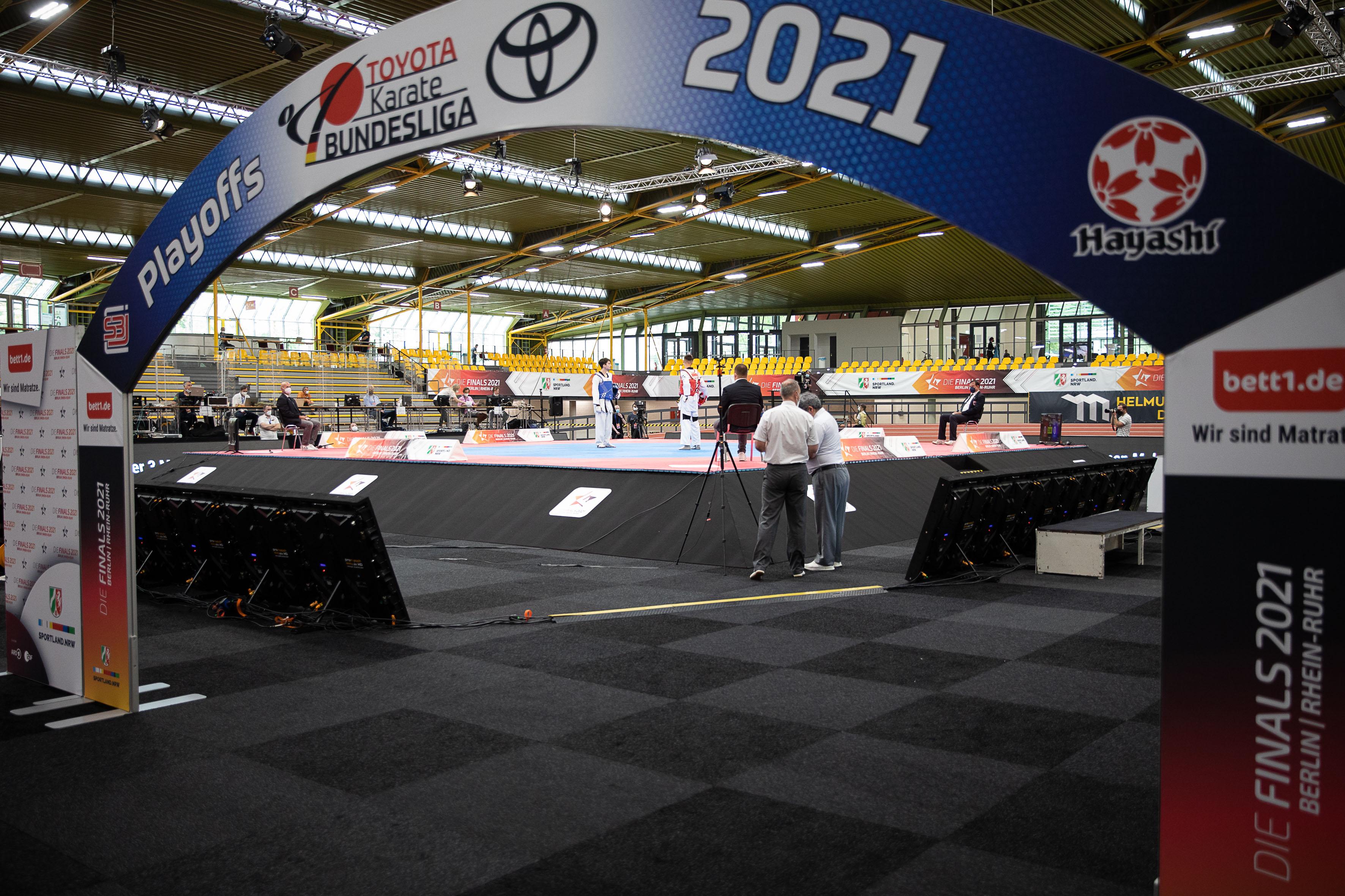 Finals-2021_LOW-0309