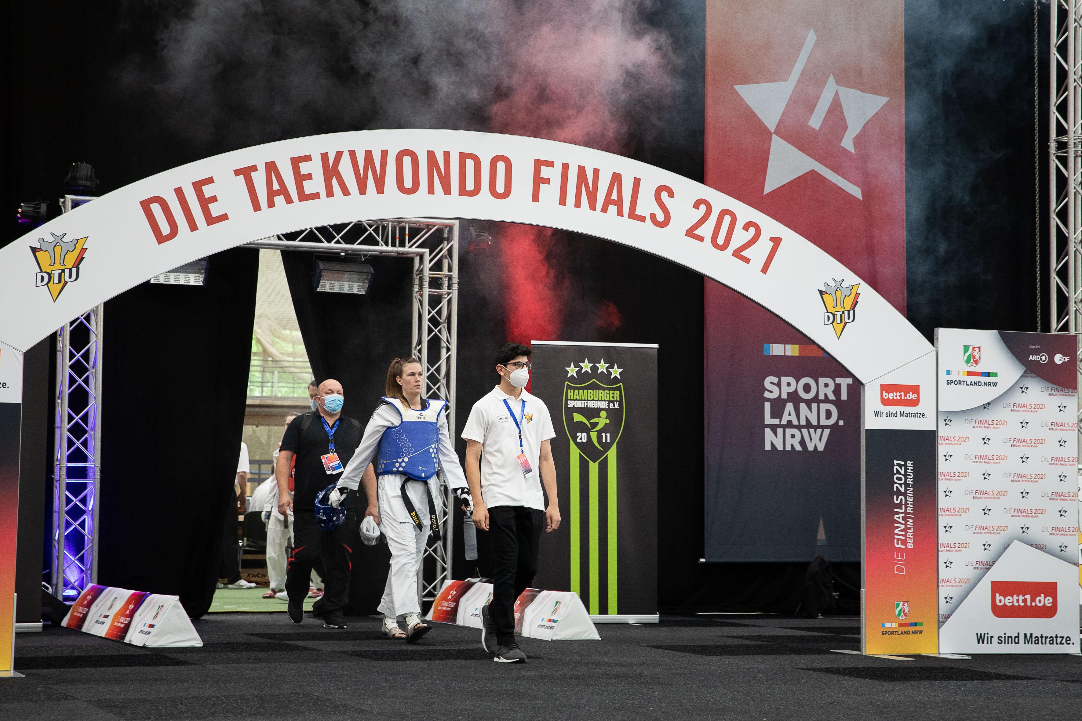 Finals-2021_LOW-0378