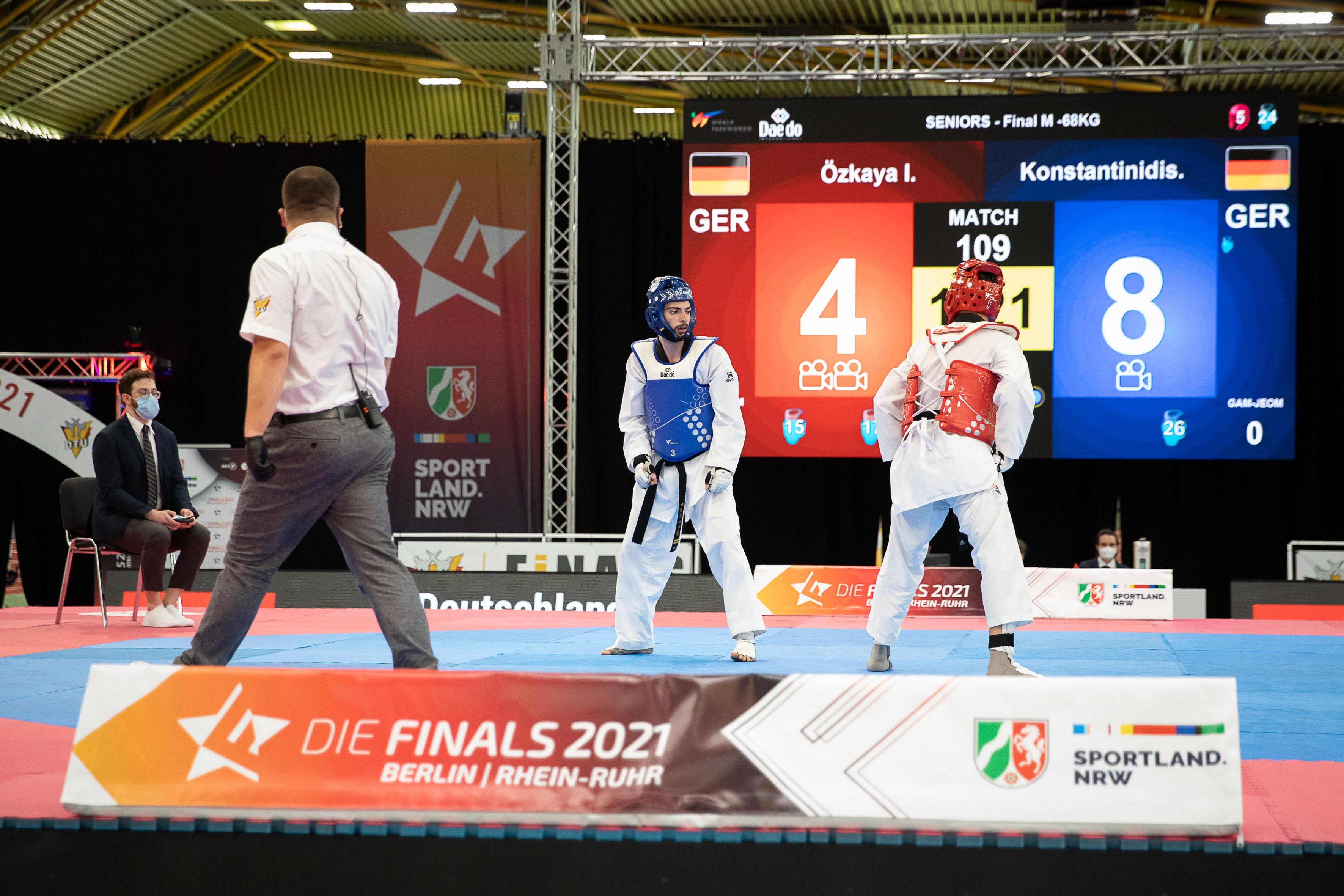 Finals-2021_LOW-0508