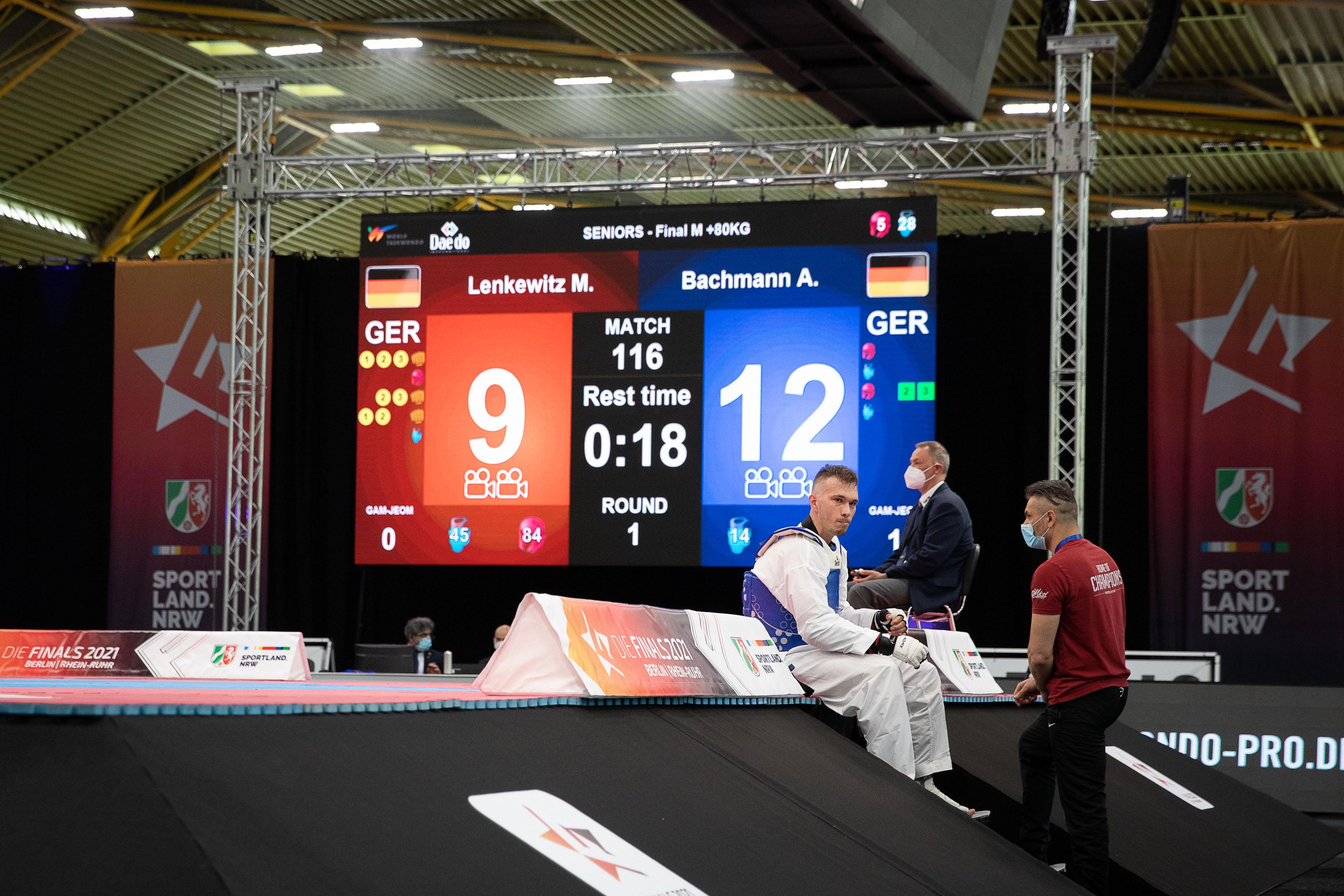 Finals-2021_LOW-1057