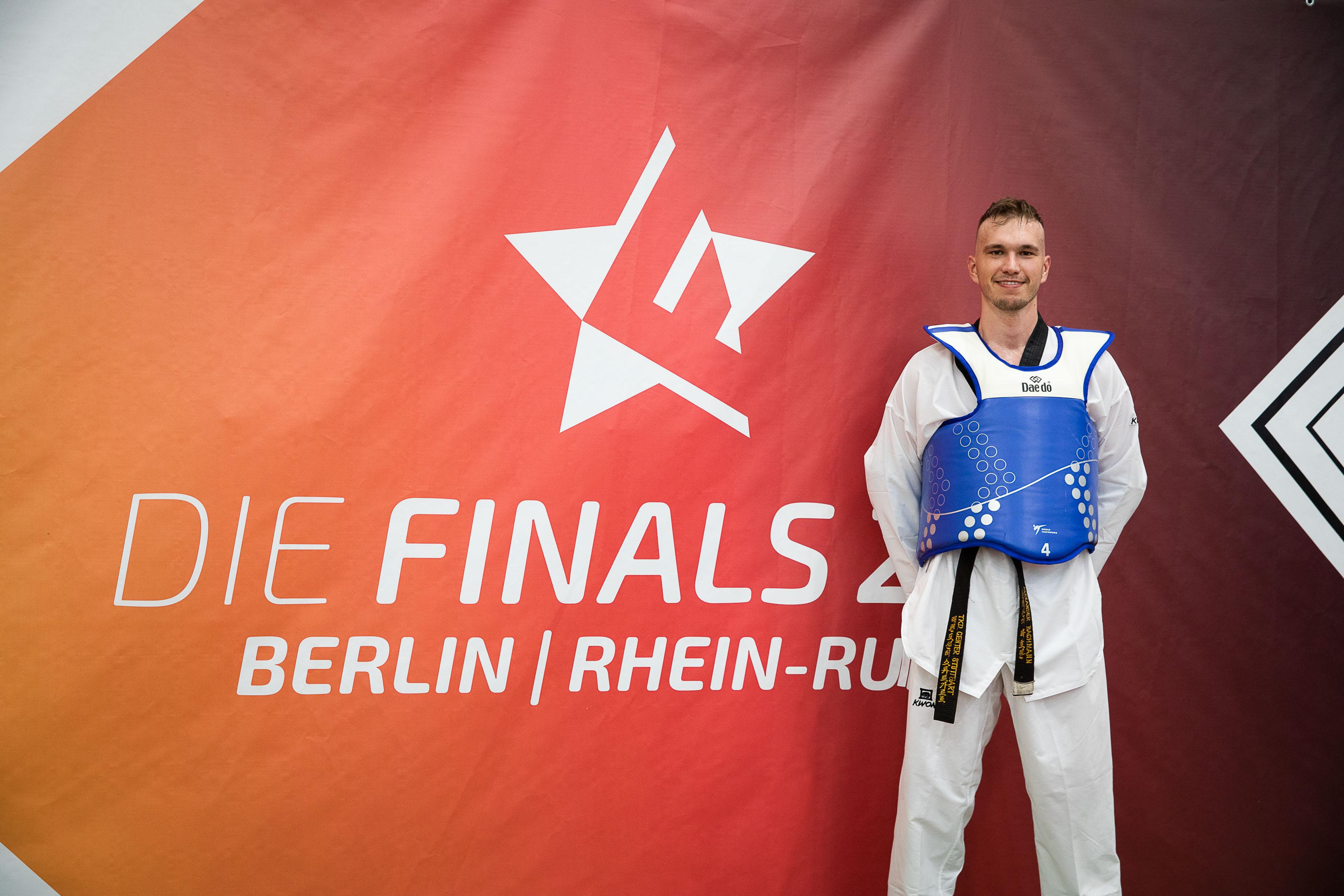 Finals-2021_LOW-1149
