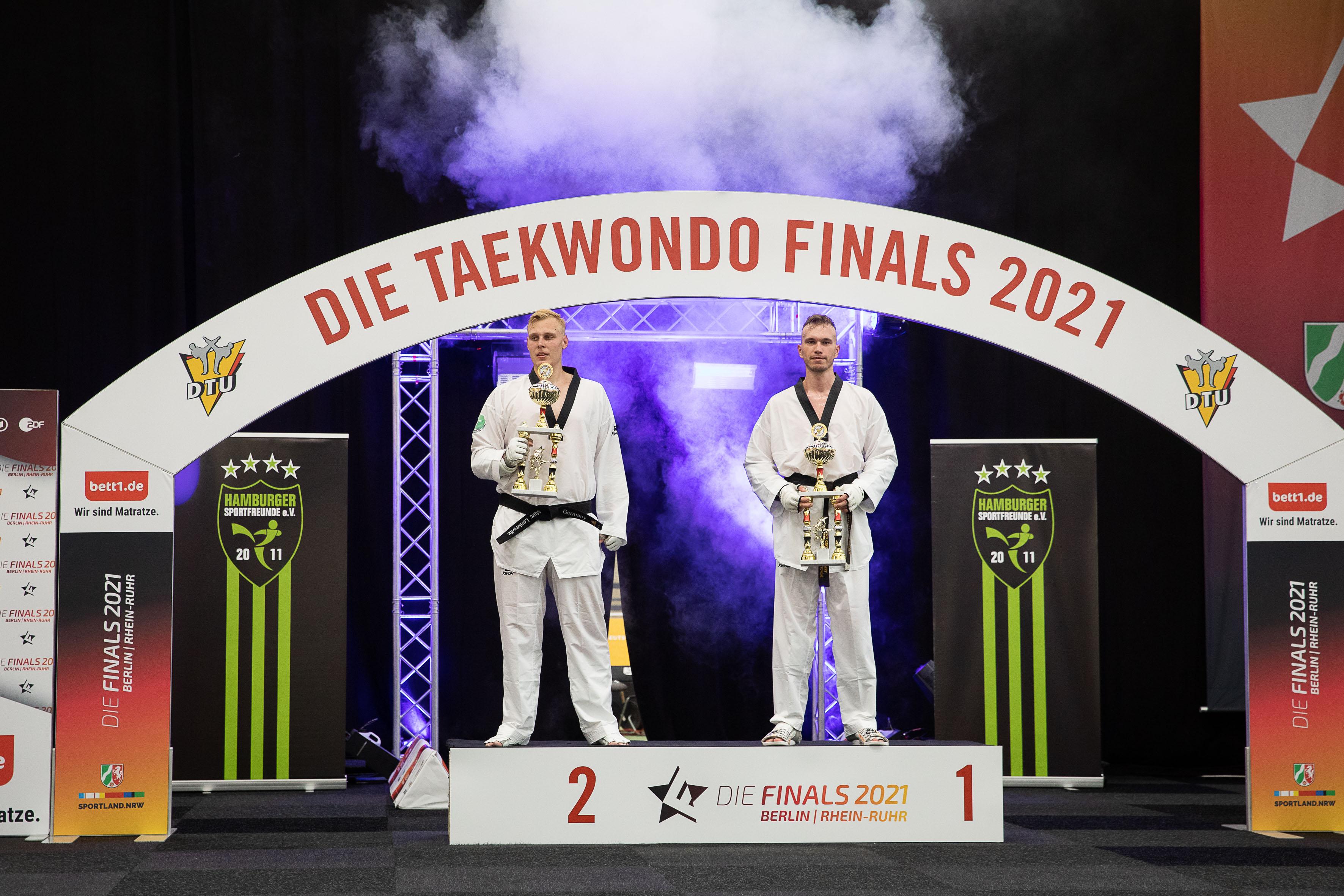 Finals-2021_LOW-1158