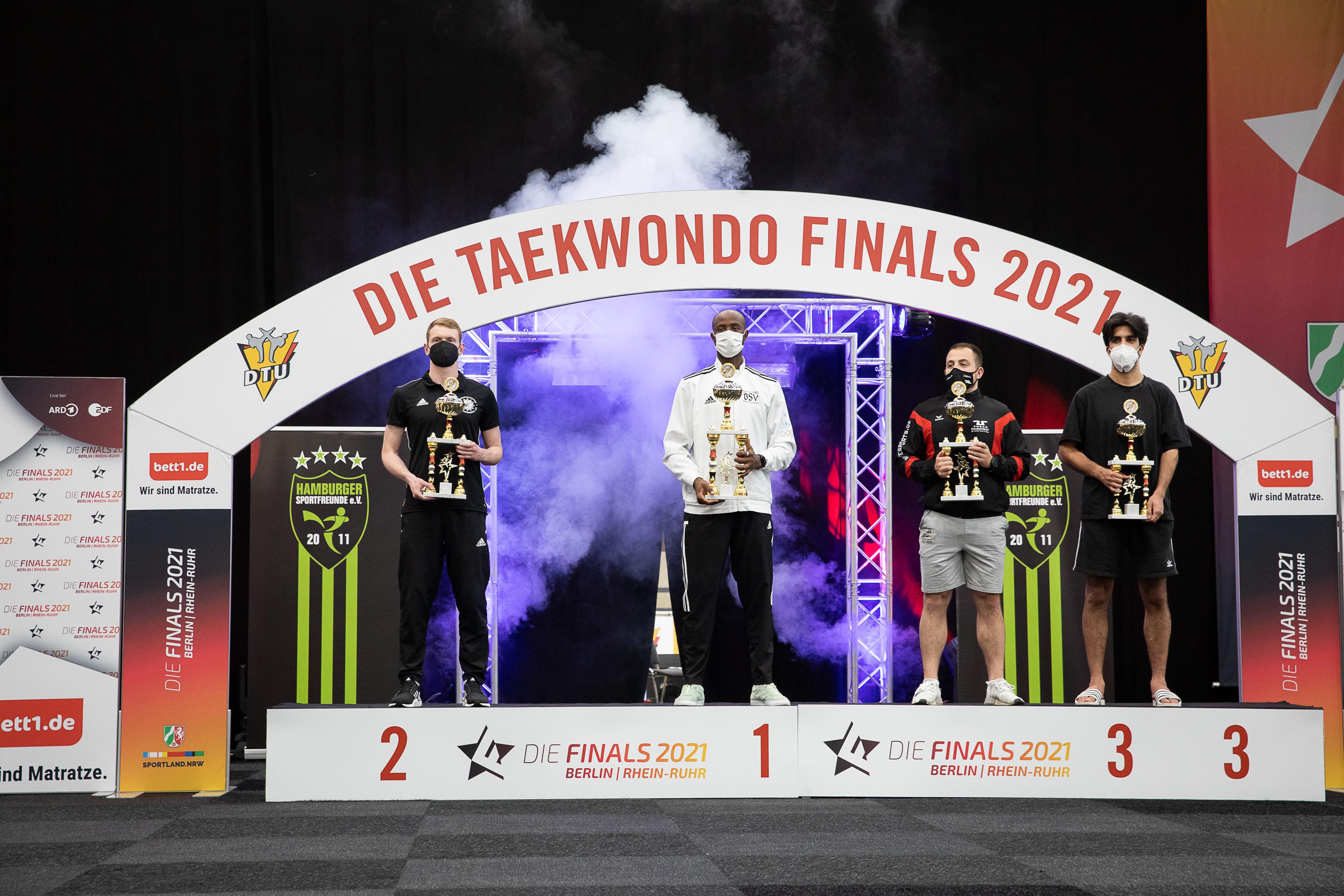 Finals-2021_LOW-1168