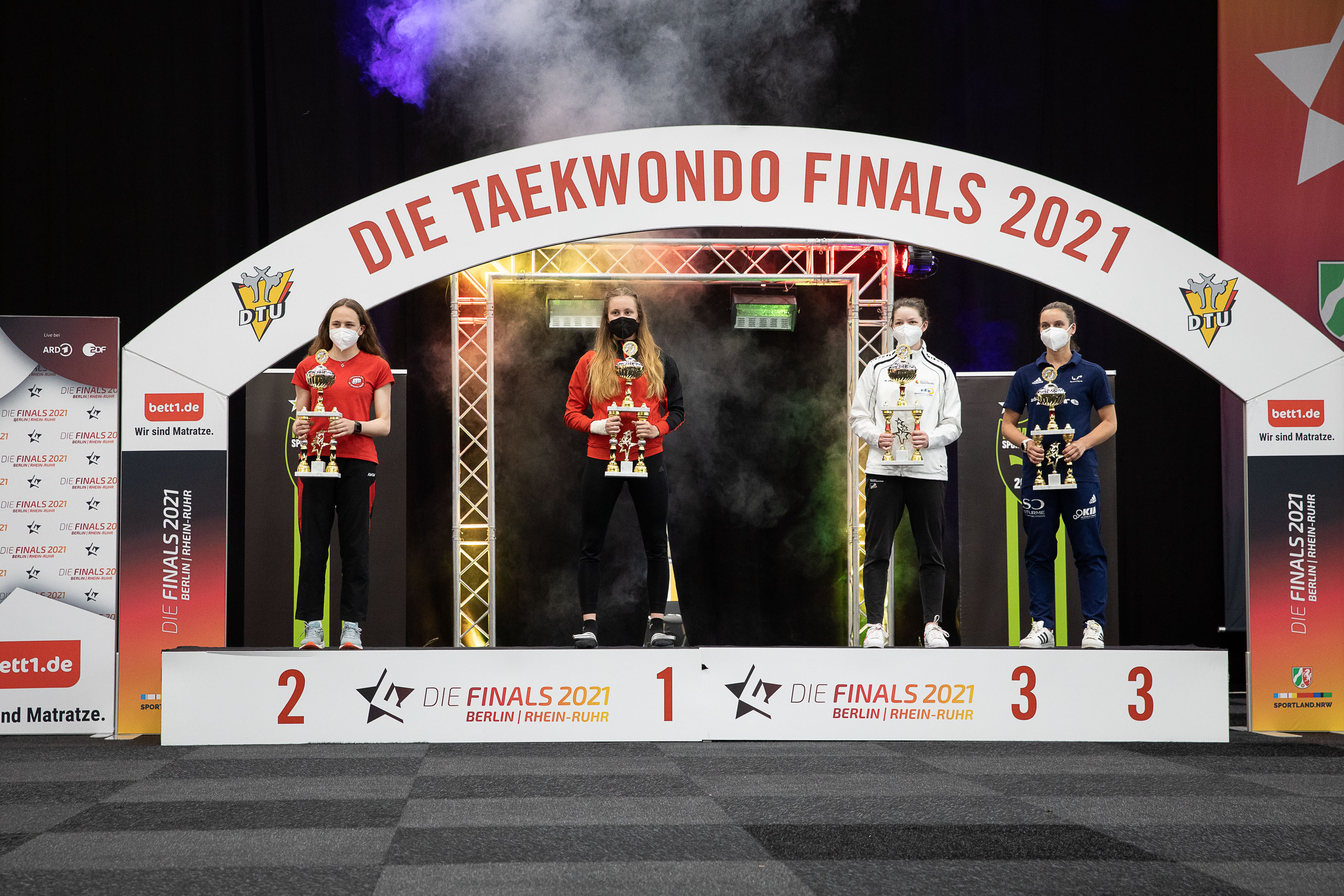 Finals-2021_LOW-1207