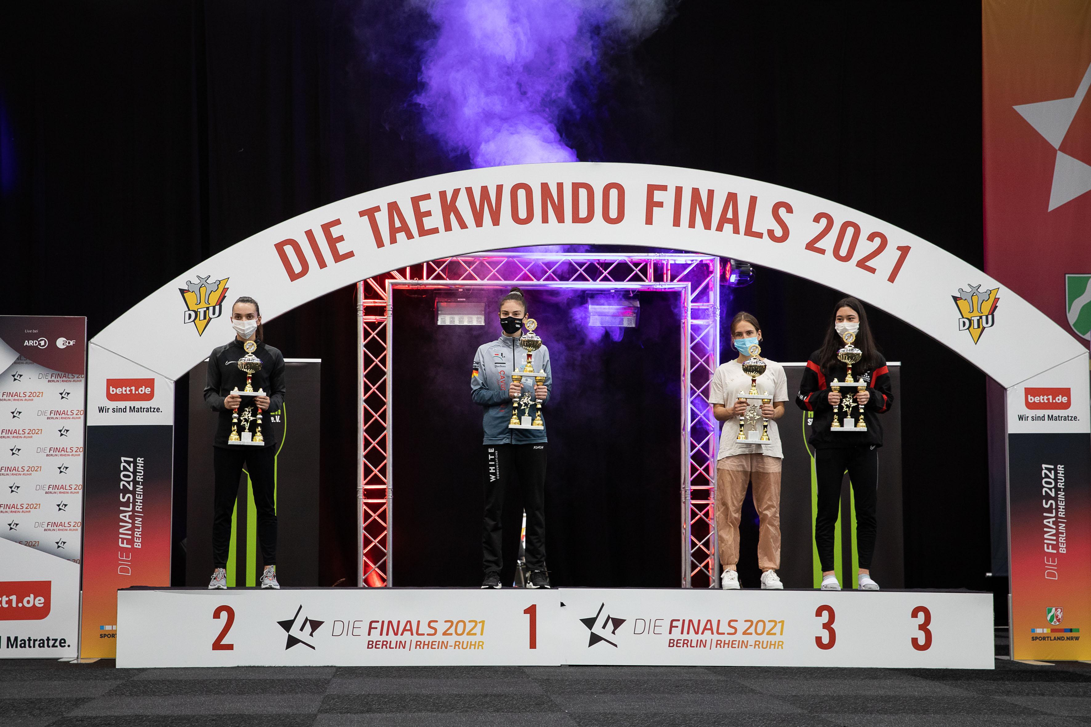 Finals-2021_LOW-1219