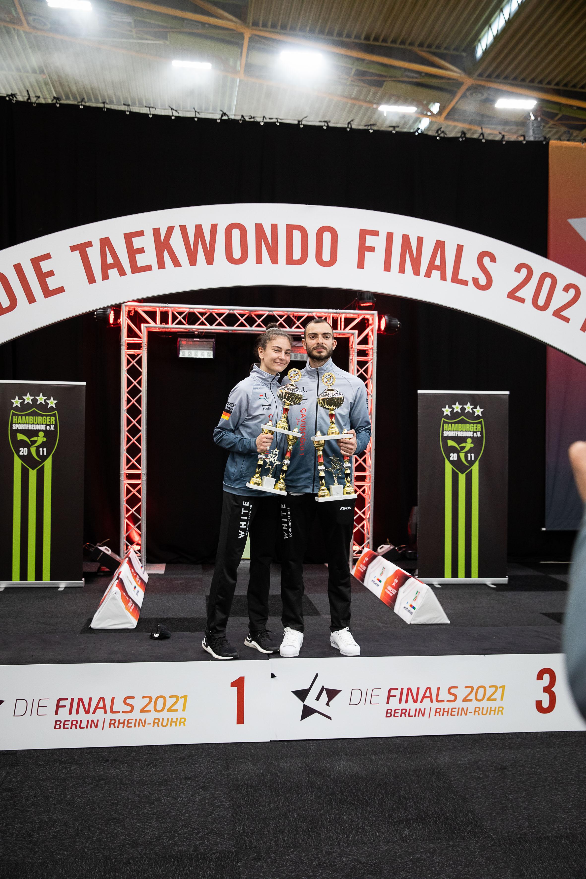 Finals-2021_LOW-1255