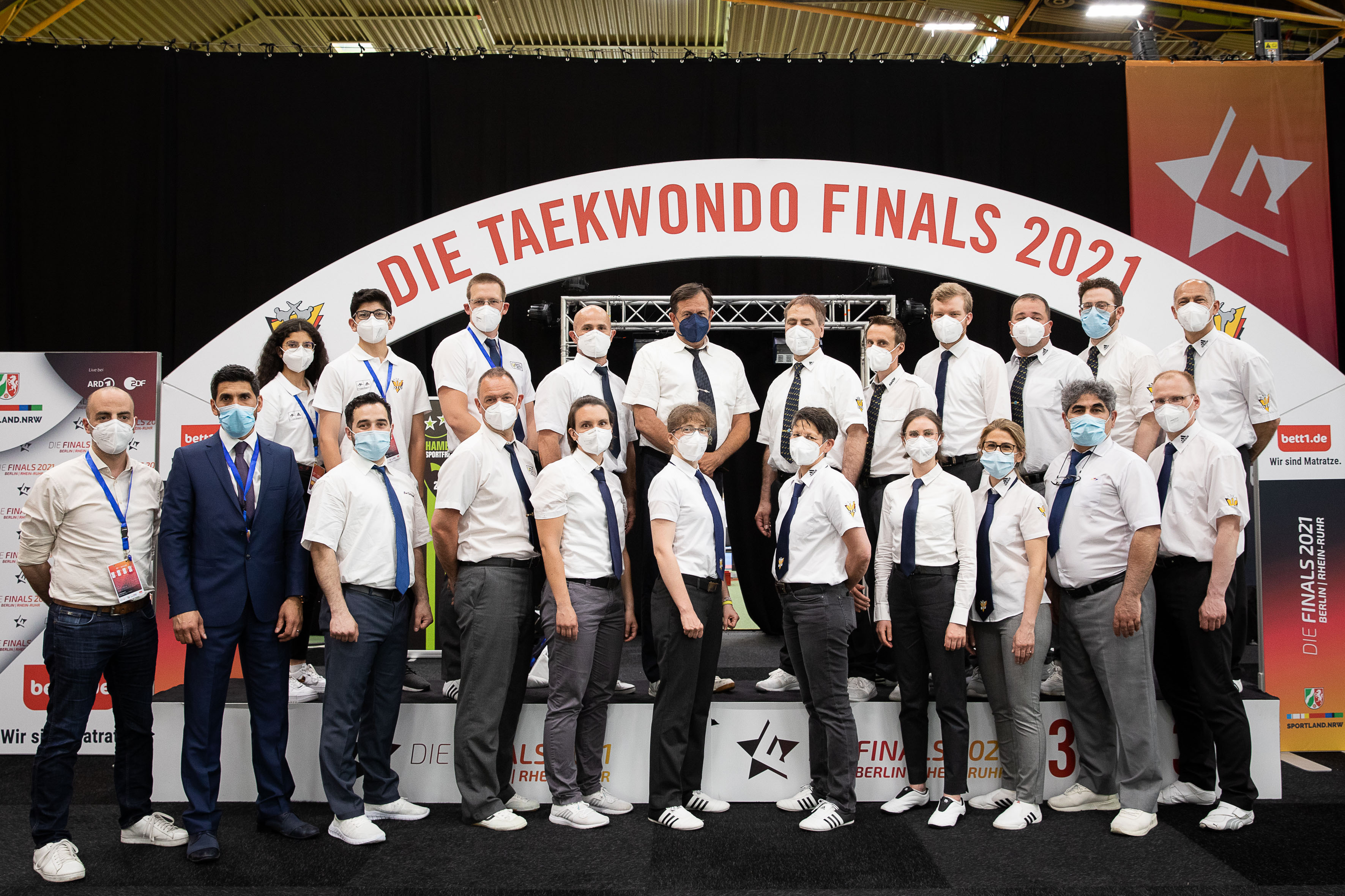Finals-2021_LOW-1358