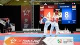 Finals-2021_LOW-0509