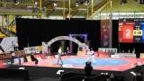 Finals-2021_LOW-0633