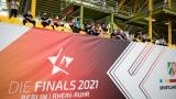 Finals-2021_LOW-0847