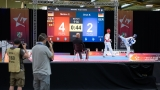 Finals-2021_LOW-0866
