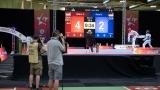Finals-2021_LOW-0870