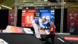 Finals-2021_LOW-1091