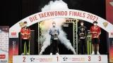 Finals-2021_LOW-1171