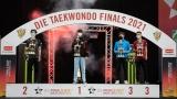 Finals-2021_LOW-1174