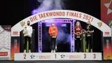 Finals-2021_LOW-1193