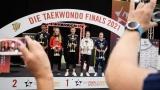 Finals-2021_LOW-1338