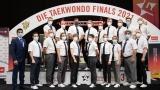 Finals-2021_LOW-1344