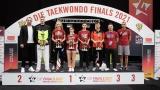 Finals-2021_LOW-1372