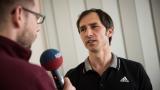 German Open 2016-6506