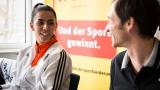 German Open 2016-6398