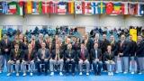 Referees and Koordinators GOP 2018